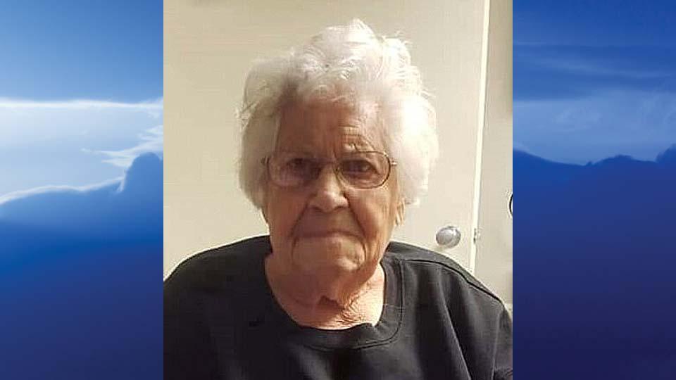 Laura E. Mallary, New Waterford, Ohio-obit