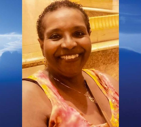 Laura L. Williams, Youngstown, Ohio - obit