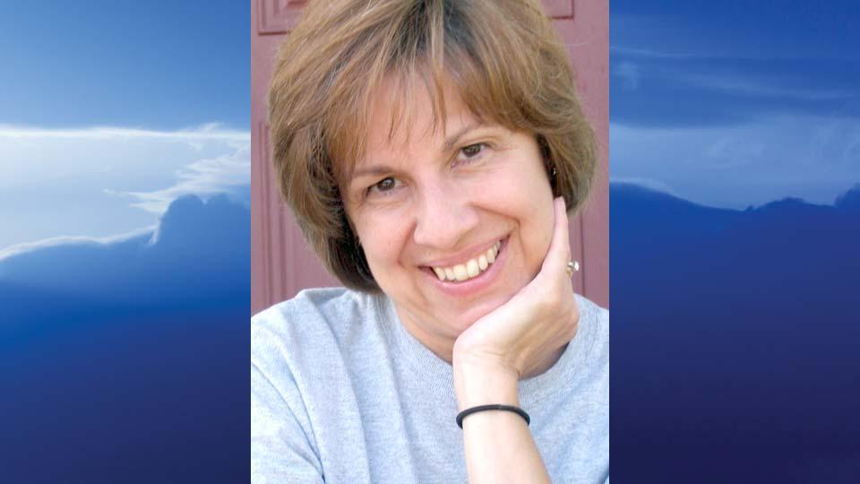 Linda Marie DePascale, North Lima, Ohio - obit