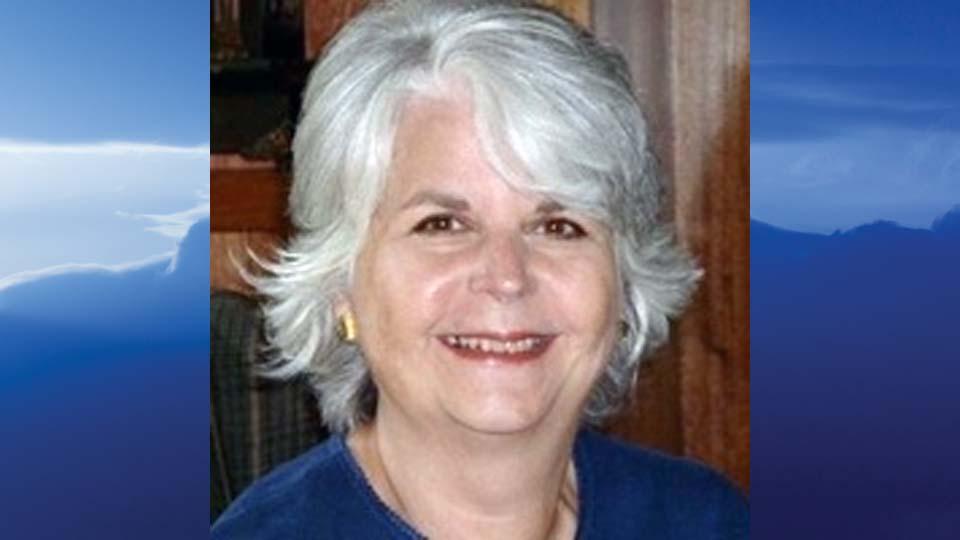 Marla R. Raseta, Hubbard, Ohio - obit