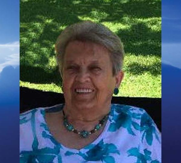Mary Ellen (Kay) Konczal, Sebring, Ohio - obit