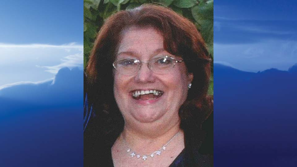 Mary Lee Mae Harris, Warren, Ohio obituary