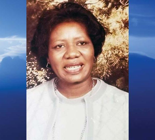 Mary Lois Rhodes Wilson, Youngstown, Ohio - obit