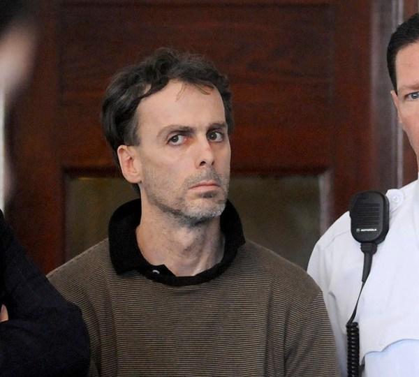 'Master Thief' burglar hopes to catch break on sentence.