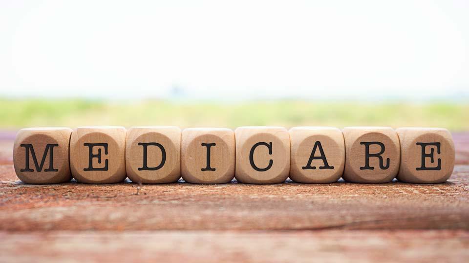 Medicare, Health Insurance, generic