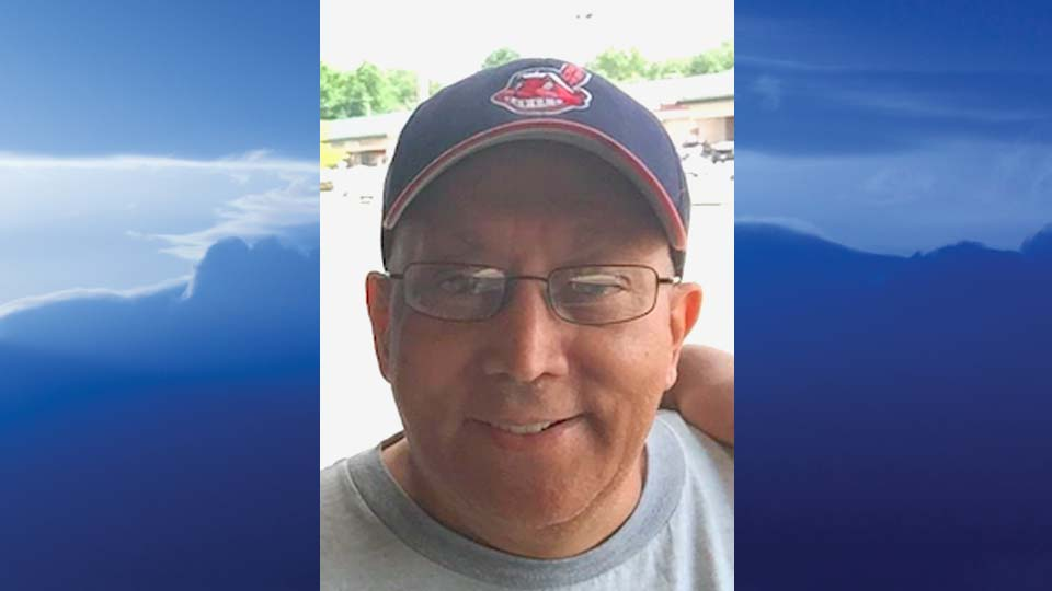 Nelson J. Rodrigues, Campbell, Ohio - obit