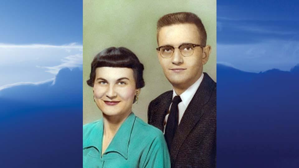 "Patricia Jean ""Pat"" Buckler, Howland Township, Ohio-obit"