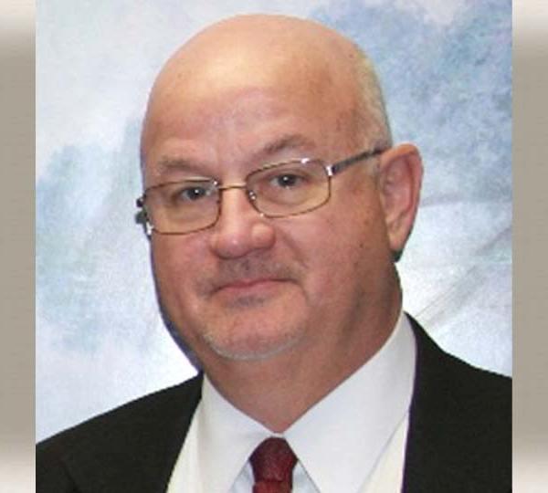 Robert Herron not running for re-election as Columbiana County prosecutor