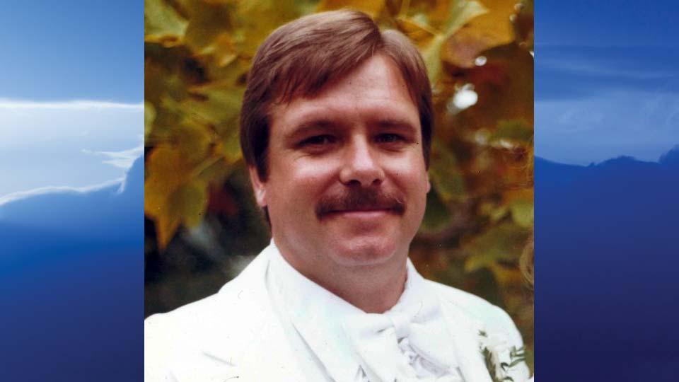 Robert J. Chizmar, Boardman, Ohio - obit