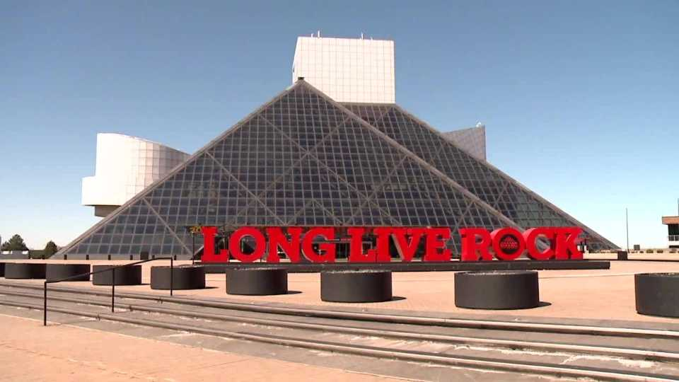 Rock and Roll Hall of Fame ready to rock again, taking new precautions to keep visitors safe