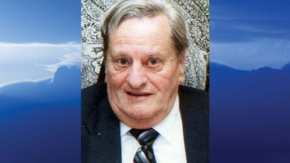 Roger Lee Clay, Sr., Salem, Ohio-obit