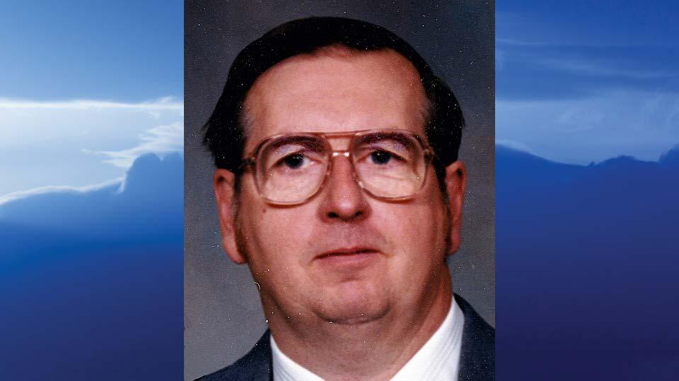 Ronald G. Wilson, Niles, Ohio-obit