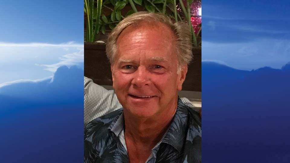 Russell A. Haehn, Canfield, Ohio - obit