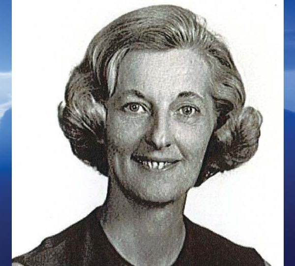 Ruth Anna Stevenson, Canfield, Ohio-obit