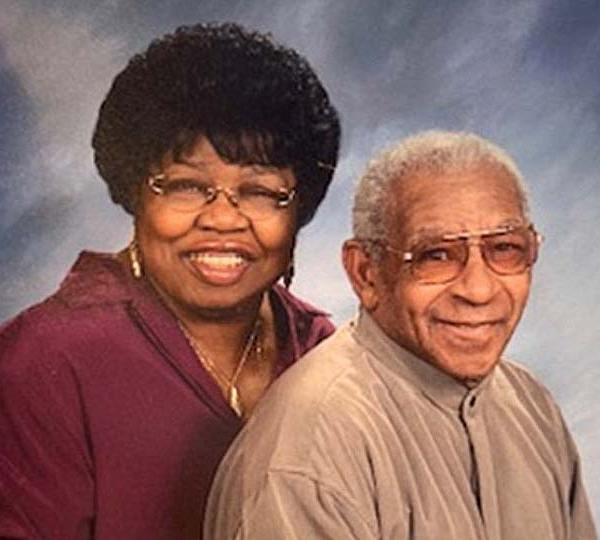 Samuel Haskins, Youngstown, Ohio-obit
