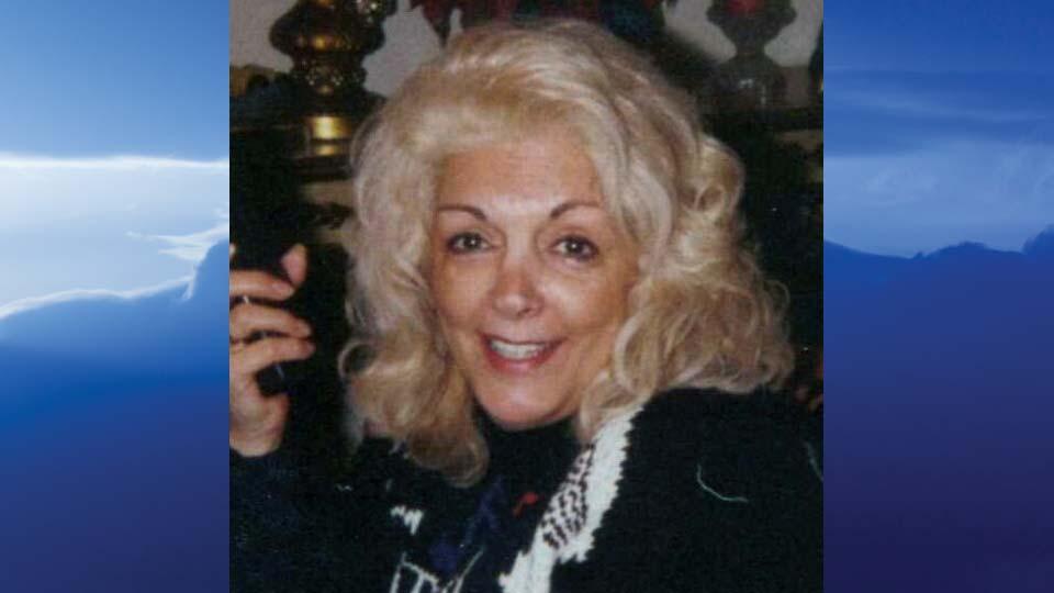 Susan P. Haney, Campbell, Ohio - obit