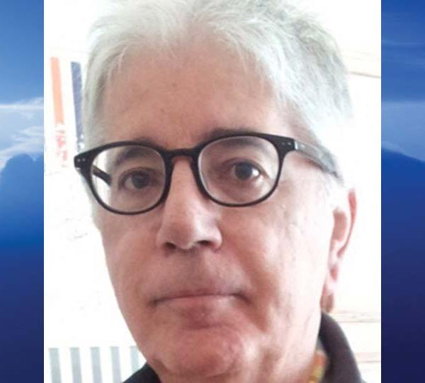 Michael A. Tomasino, Youngstown, Ohio - obit