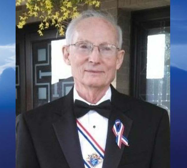Thomas J. Shutrump, Youngstown, Ohio - obit