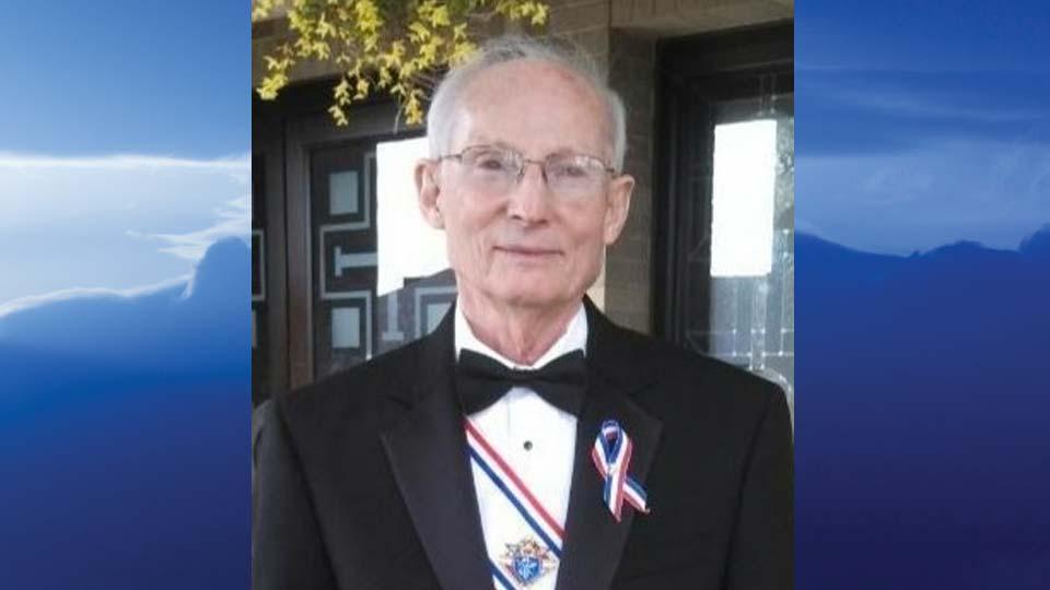 Thomas J. Shutrump, Youngstown, Ohio - obit