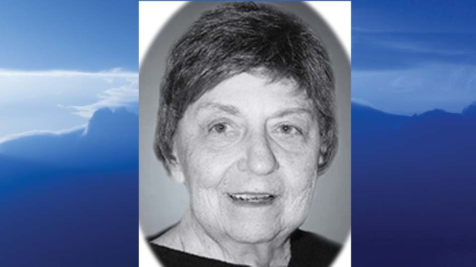 Thomasina A. Ross, Farrell, Pennsylvania - obit