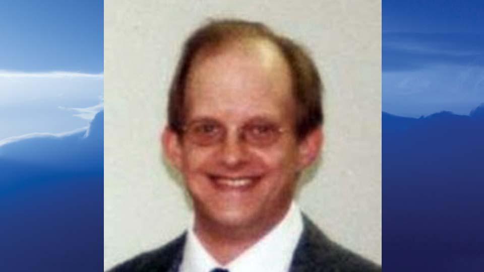 Timothy R. Abbott, Sharon, Pennsylvania - obit