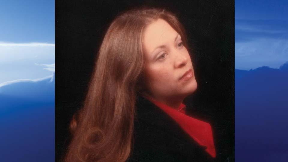 Tracy Ann Clearwater Martin, Leavittsburg, Ohio - obit