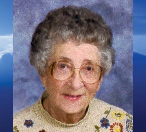 Wanda L. Bowman, Columbiana, Ohio-obit