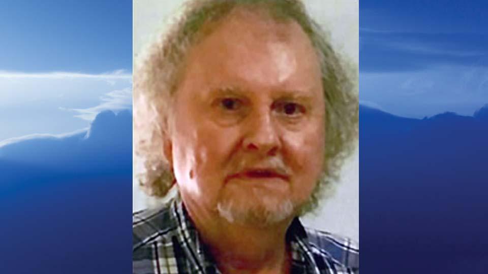 Wesley L. Pitzer, Jr., Jamestown, Pennsylvania - obit