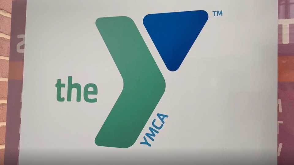 YMCA of Youngstown talks reopening plans.