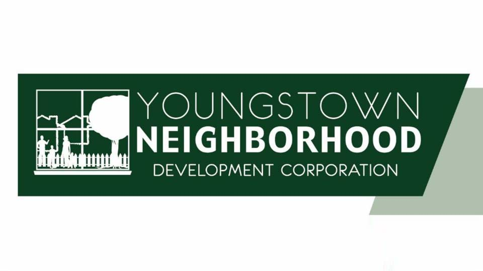 YNDC Mortgage Assistance Program