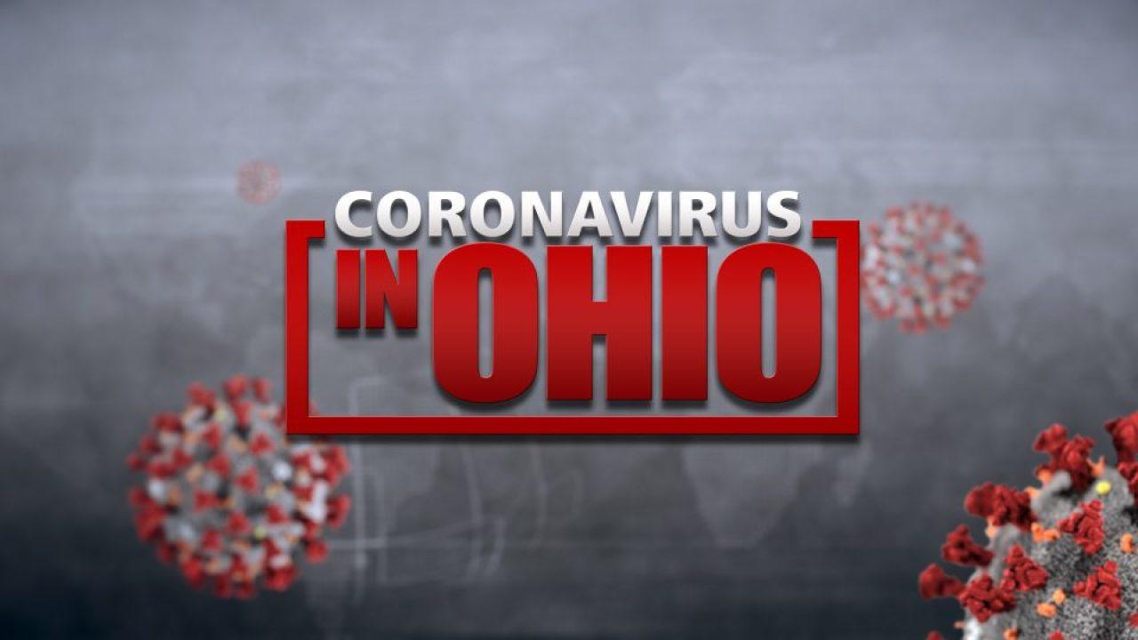 Coronavirus in Ohio Wednesday update: 36,792 cases, 2,299 deaths - WKBN.com
