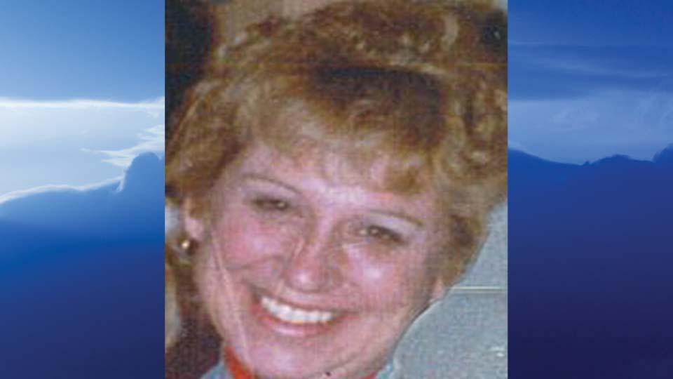 Barbara A. (Winwood) Ludwick, Youngstown, Ohio - obit