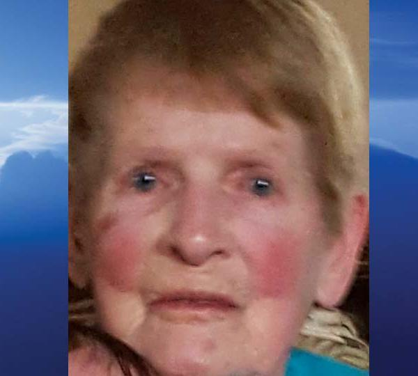 Betty Jane Lavelle, Youngstown, Ohio - obit