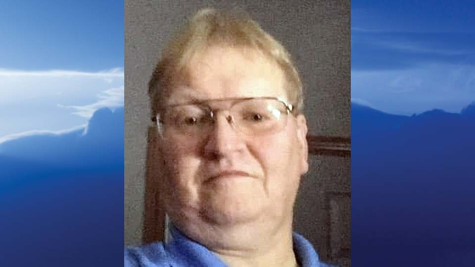 Brian Phillips, Lowellville, Ohio-obit
