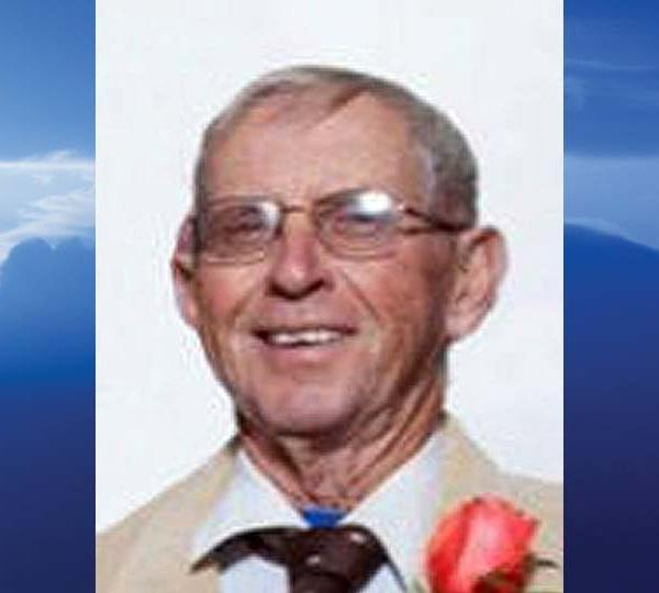 Cecil D. Beight, New Waterford, Ohio-obit
