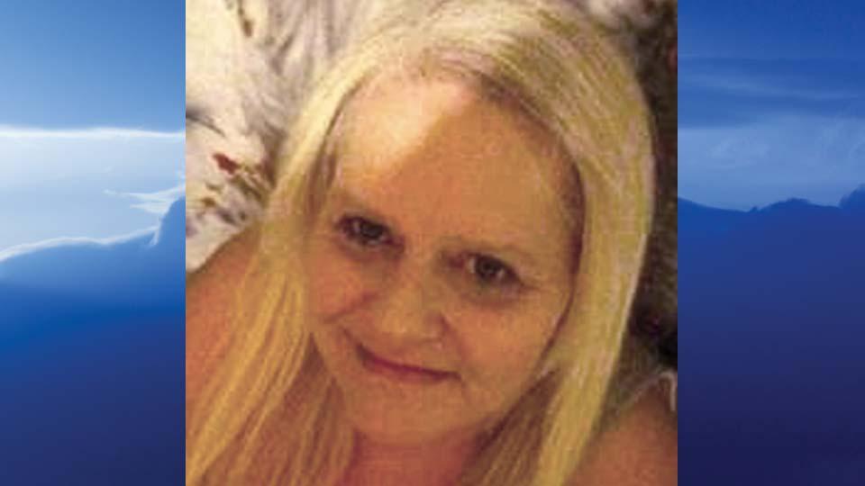 Charlotte Ann Fair, Sharon, Pennsylvania - obit
