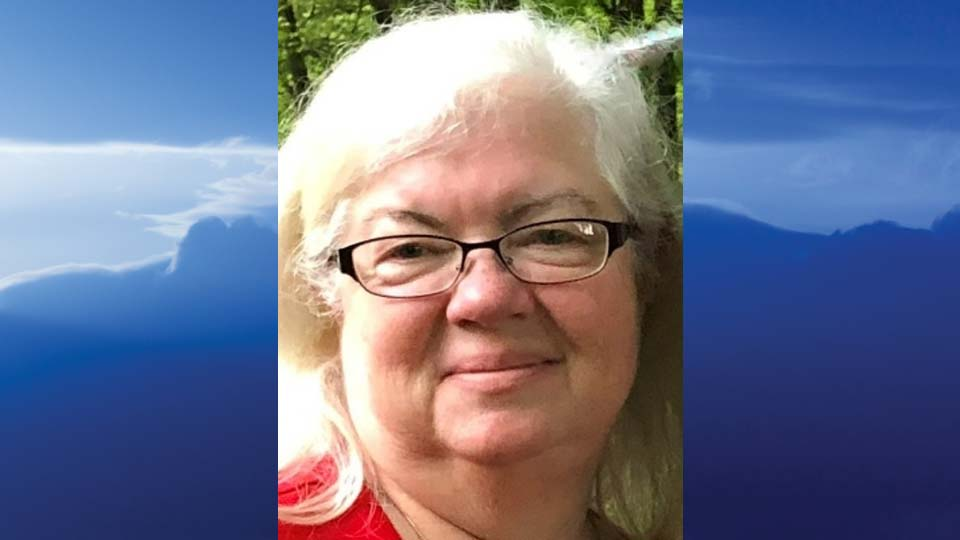 Charlotte Jane Rodgers, Greenville, Pennsylvania - obit