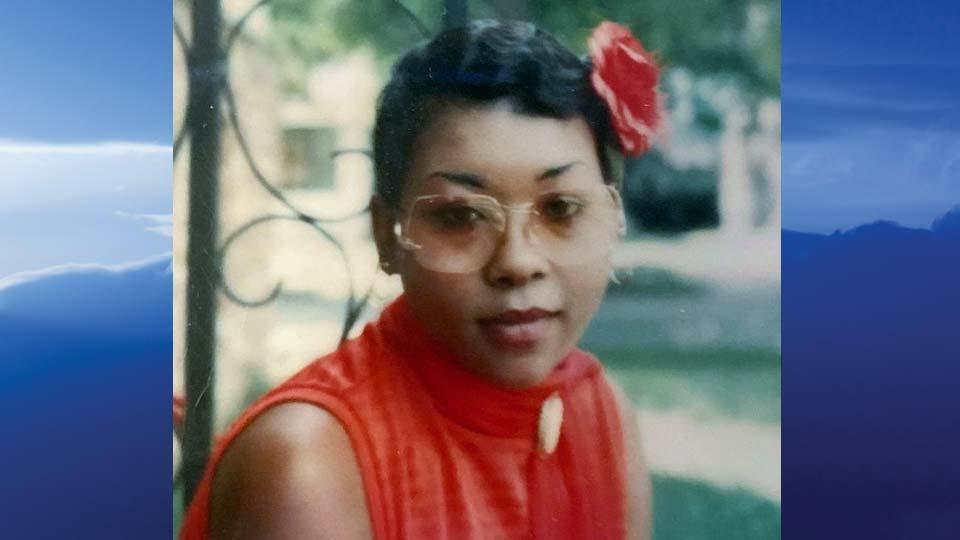 Cynthia Finley, Youngstown, Ohio - obit