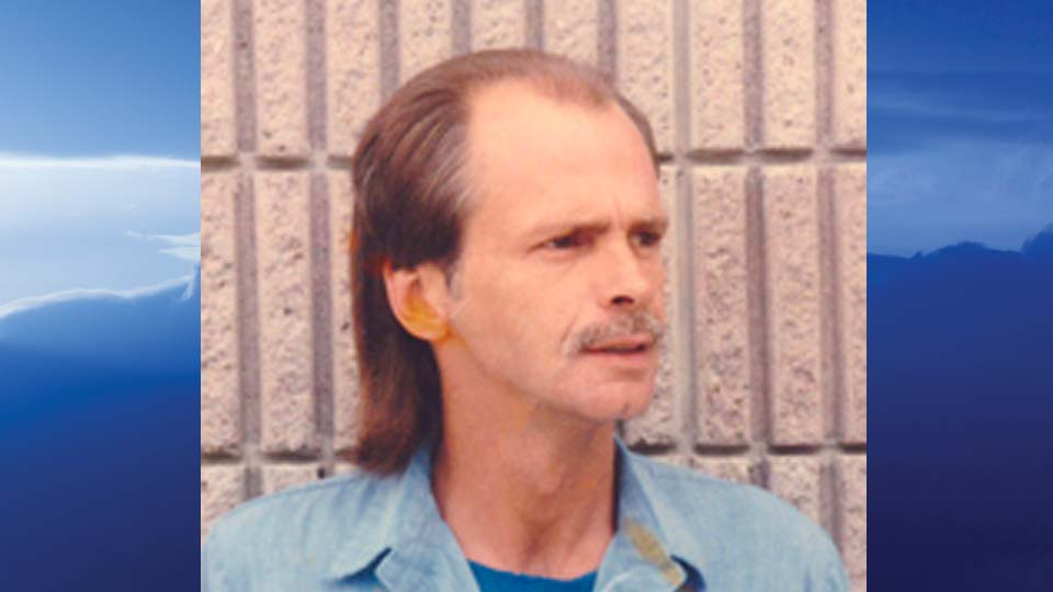 David Bruce Zirkle, Salem, Ohio - obit