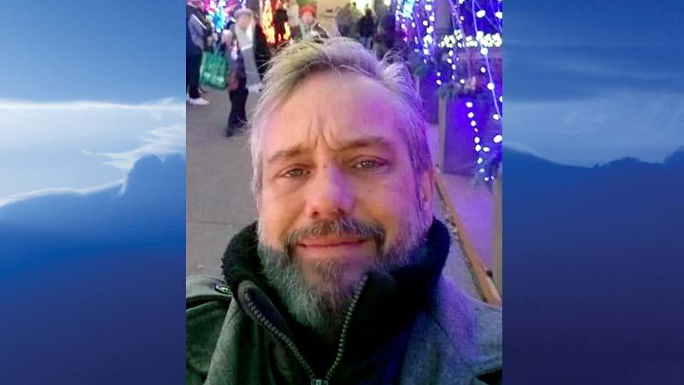 David W. Cernansky, Glenmoor, Ohio - obit