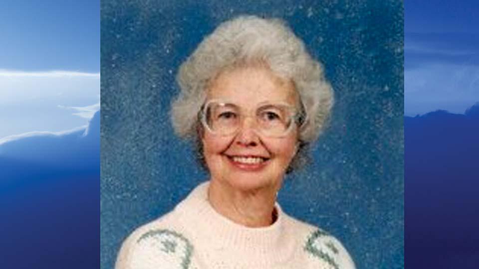 Denise A. Walker, Hermitage, Pennsylvania - obit