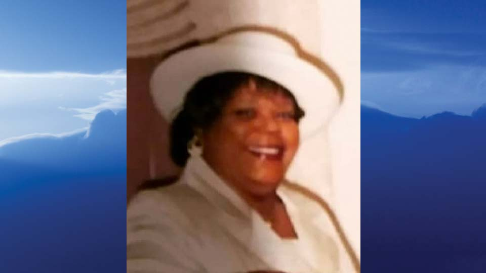 """Diane L. """"Cookie"""" Williams, Youngstown, Ohio - obit"""