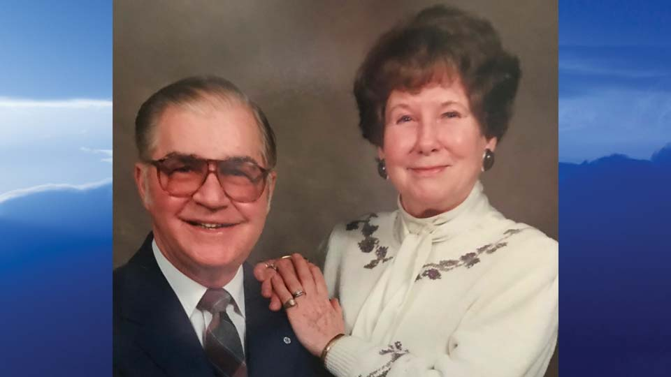 Dorothy M. Elsass, Sebring, Ohio - obit