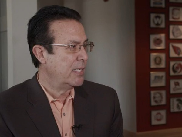 Dr. Michael Palma, DDS Precision Orthodontics