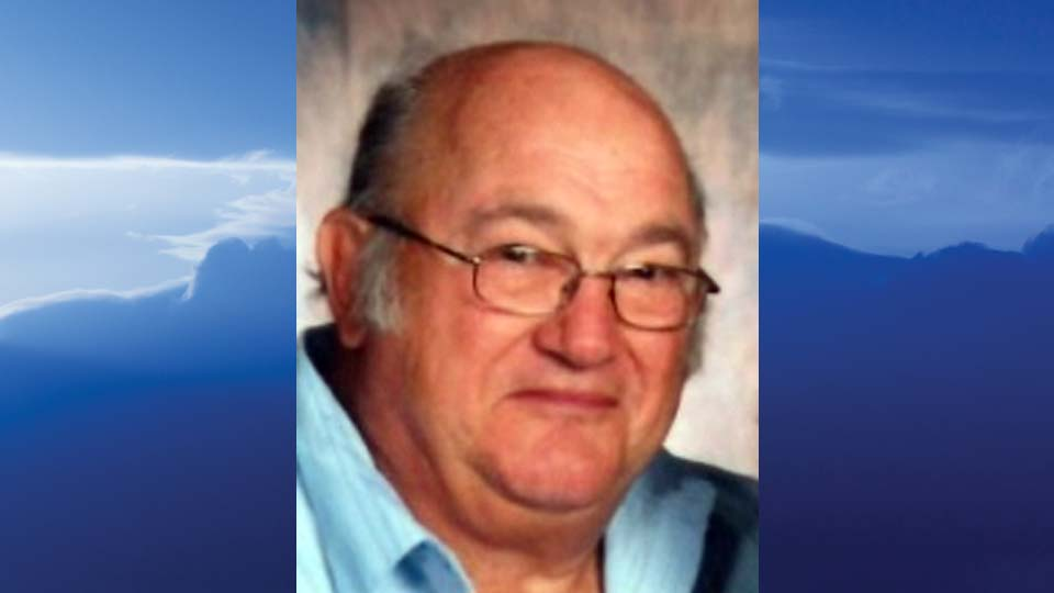 Edward M. Bruss, North Jackson, Ohio - obit