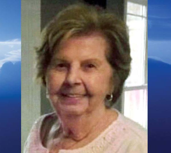 Eleanor Farkas, Youngstown, Ohio - obit