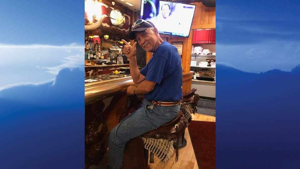 Elmer W. Takash, Jr., Hubbard Ohio-obit