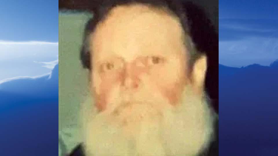 Ernest F. Brady Sr., Warren, Ohio-obit