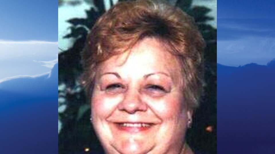 Ernestine C. Chieze, West Pittsburg, Pennsylvania - obit