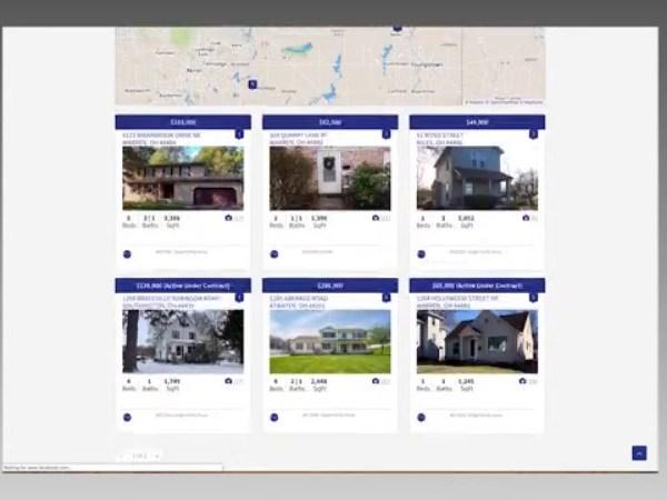 EvenBay Real Estate